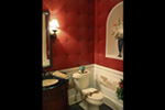European House Plan Bathroom Photo 01 - Emerald Ridge Luxury Home 071S-0051 | House Plans and More