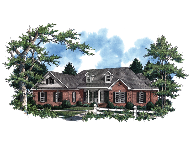 Sharita Country Ranch Home Plan 077D-0007 | House Plans and More on pond house plans, kitchen house plans, barn house plans, breezeway house plans, inverted living house plans, guest house house plans, wrap around shower house plans, pool house house plans, wooded lot house plans, outdoor shower house plans, butler's pantry house plans, victorian house plans, southern living house plans, open floor plan house plans, sunroom house plans, country house plans, den house plans, sloping lot house plans, 2 bath house plans, windows house plans,