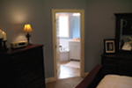 Traditional House Plan Bathroom Photo 01 - Haddonfield Country Home 077D-0097 | House Plans and More