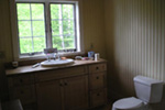 Ranch House Plan Bathroom Photo 04 - Adirondack Rustic Dream Home 080D-0012   House Plans and More