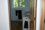 Ranch House Plan Bathroom Photo 05 - Adirondack Rustic Dream Home 080D-0012   House Plans and More