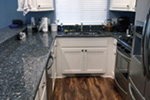 Ranch House Plan Kitchen Photo 03 - Adirondack Rustic Dream Home 080D-0012   House Plans and More