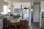 Ranch House Plan Kitchen Photo 09 - Adirondack Rustic Dream Home 080D-0012   House Plans and More