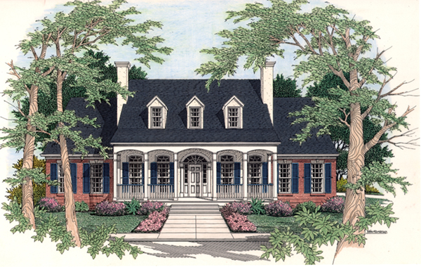 Acadian House Plans | Acadian Style Home Plans on raised acadian home plans, acadian style cabin plans, raised creole cottage plans, cottage house plans, acadian exterior home colors, simple acadian house plans, acadian style house plans, acadian homes on slabs,