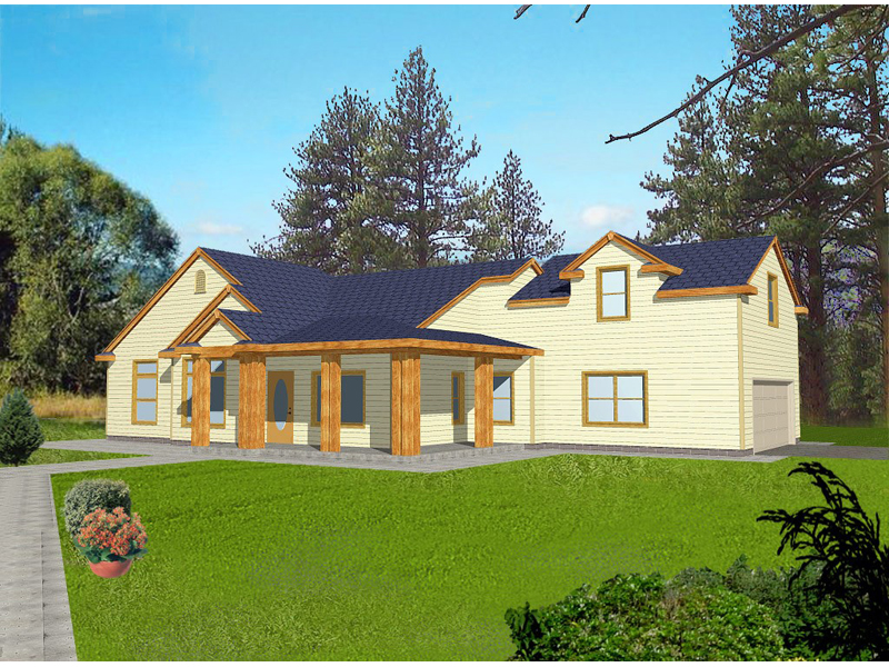 Larkhall Rustic Ranch Home Plan 088D-0095 | House Plans and More on sitting room house plans, large family house plans, large pantry house plans, large coastal cottage house plans, country house plans, den house plans, utility room house plans, luxury house plans, screen porch plans, large tree house plans, mediterranean house plans, large pool house plans, california craftsman bungalow house plans, large waterfront house plans, large window house plans, large cabin house plans, large one level house plans, large stone house plans, lounge house plans,