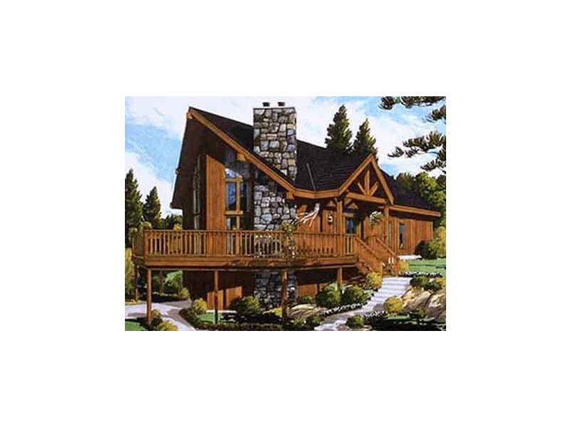 Teton P Rustic A-Frame Home Plan 089D-0027 | House Plans ... on a frame duplex house plans, a frame barn plans, a frame cabin house plans, a frame log house plans, a frame small house plans, a frame contemporary house plans, a frame garage plans, a frame log cabin plans,