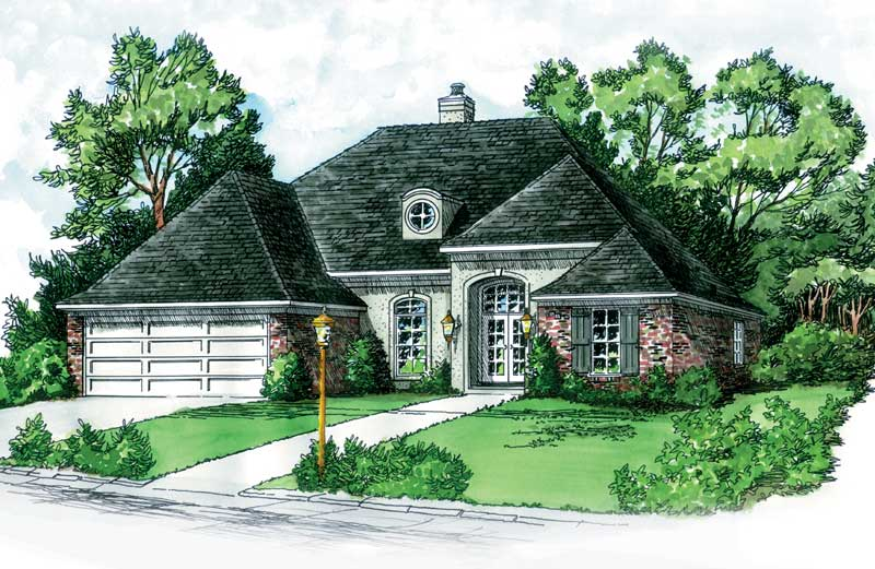 Vanessa Hill European Home Plan 092D-0010 | House Plans and More on hip roof small house plans, high ranch house plans, room addition shed roof plans, expanded ranch house plans, amazing ranch house plans, cathedral ceiling ranch house plans, single level ranch house plans, best ranch house plans, california ranch house plans, square ranch house plans, a-frame ranch house plans, dutch hip roof house plans, 4 bedroom rectangle house plans, brick ranch house plans, high pitch roof house plans, h-shaped ranch house plans, hip floor plans, hip roof beach house plans, hip with gable dormer, 3 stall garage house plans,