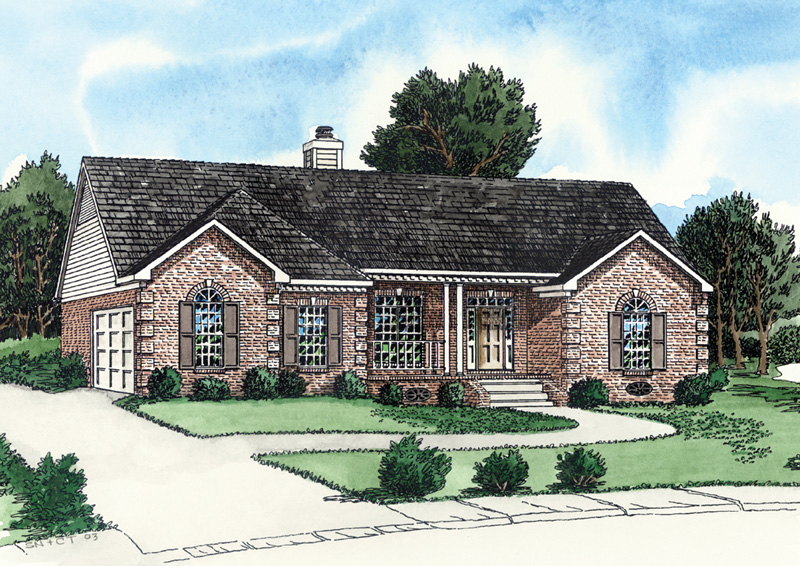 Chester Hill Ranch Home Plan 092D-0071 | House Plans and More on log cabin floor plans with garage, cape cod house plans with garage, two bedroom house plans with garage, ranch home bedroom, traditional house plans with garage, ranch house plans with 2 car garage, ranch homes with side garage, brick house plans with garage, ranch house plans with attached garage, single story home with garage, townhouse plans with garage, narrow lot house plans with garage, garage apartment plans with garage, 3-bedroom duplex plans with garage, split-level house plans with garage, duplex house plans with garage, big house plans with garage, low country house plans with garage, beach house plans with garage, a-frame house plans with garage,