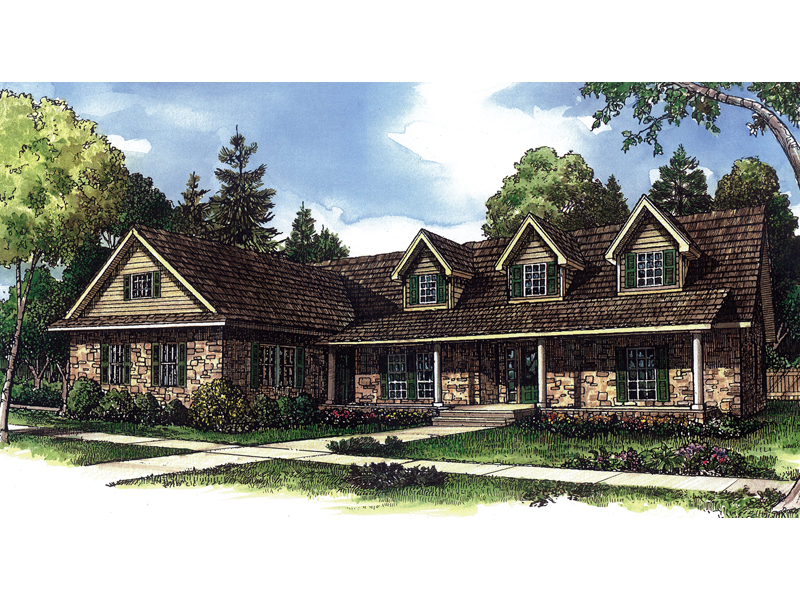 Adams Pond Rustic Home Plan 095D-0011   House Plans and More on horse stable house plans, snow house plans, pool house plans, marsh house plans, jackson house plans, spa house plans, bank barn house plans, gypsy wagon house plans, pardee house plans, canal front house plans, pond building costs, pond building blueprints, miller house plans, screened porch house plans, house house plans, main house plans, 30x40 barn house plans, park house plans, nature house plans,