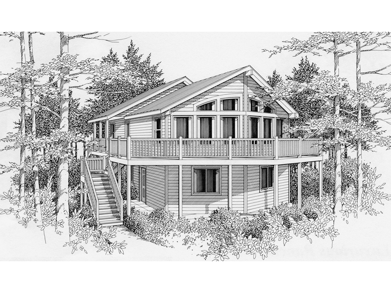 Oregon Trail Vacation Home Plan 096D-0004 | House Plans and More on house plans with soffits, house plans with shingles, house plans bathroom, house plans with security, house plans with business, house plans with large family room, house plans with home theater, house plans with screened in porches, house for front windows, house plans with half bath, cheap houses for windows, house plans with indoor gardens, house plans with glass, house plans with nooks, house plans with electrical, house plans with steps, house plans with masonry, house plans with foundation, house windows colorado, house plans with gazebos,