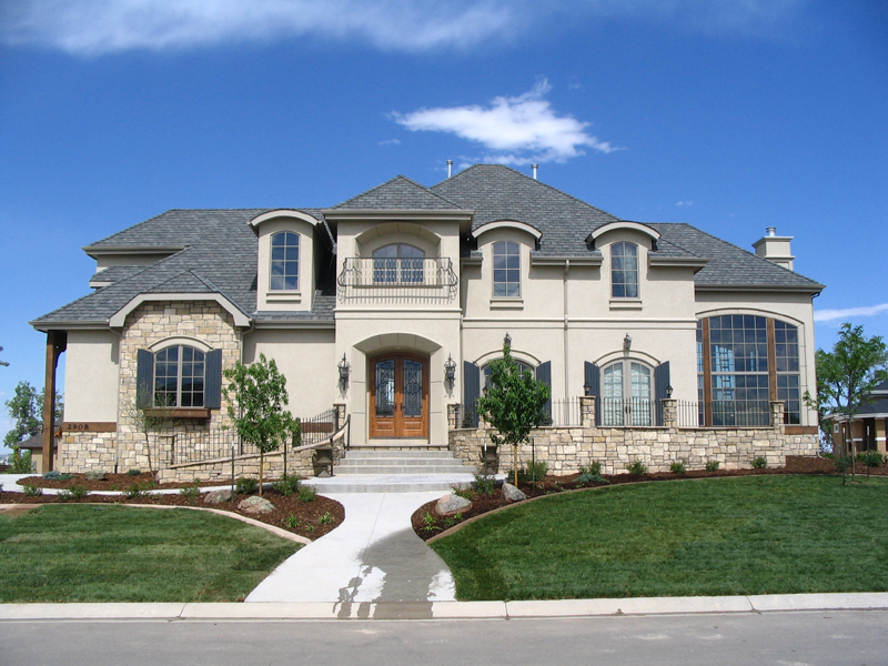 Ordinaire House Plans And More