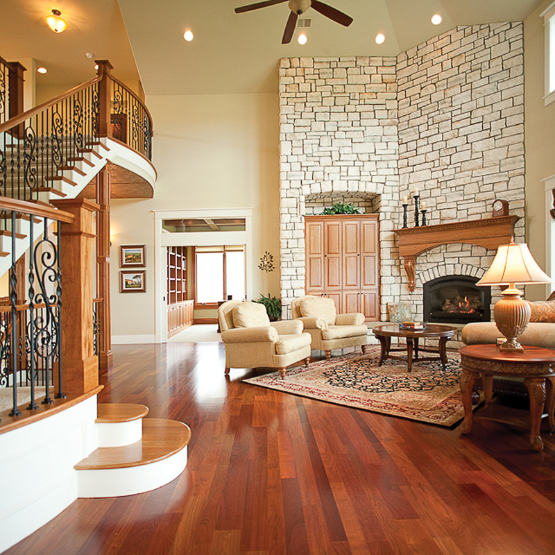 Finley Country Luxury Home Plan 101S-0012   House Plans and More