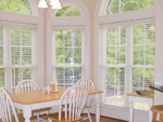 Traditional House Plan Kitchen Photo 03 - Drew Plantation Southern Home 111D-0025 | House Plans and More